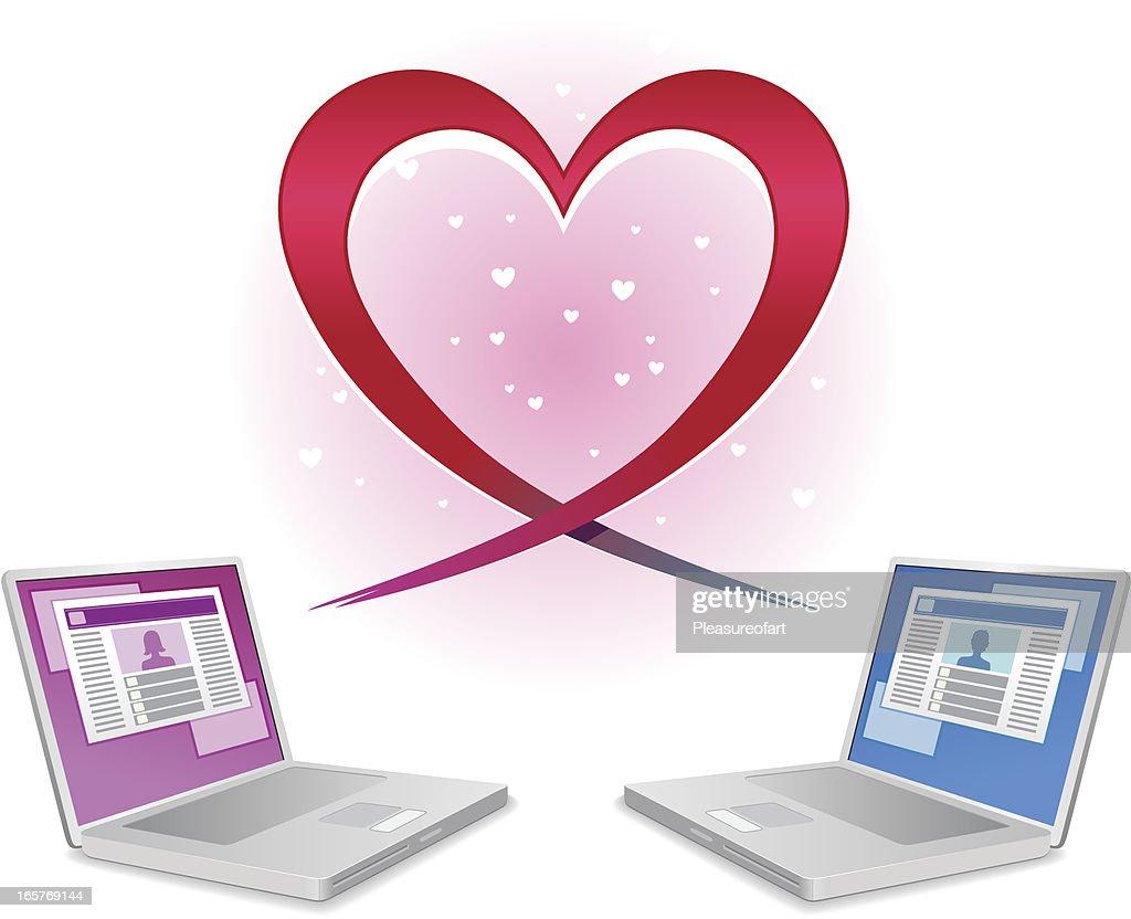 Love Arts.com
