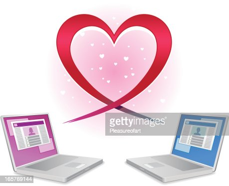 Gratis online overzeese dating