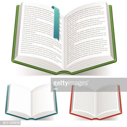 book стратиграфія мезокайнозойських відкладів