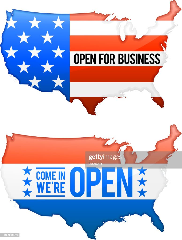 Open For Business United States Map Set Vector Art  Getty. Job Description Template Word Template. Homemade Gift Boxes Templates. Make A Baseball Schedule Template. Job Objectives In Resume Template. Sample Answers For Interview Questions Template. Flyer Templates Free 579488. Company Name Change Letter Format Template 392861. Resume That Will Get You Hired Template