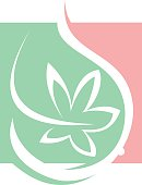 Orchid Pregnant Care