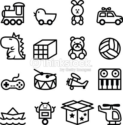 Free Download Skateboarding Stick Figure Games Programs moreover Colouring Pages furthermore Black Hawk Helicopter likewise Verkeer Werkbladen also Attacking Battleship With Bombs. on download free helicopter games