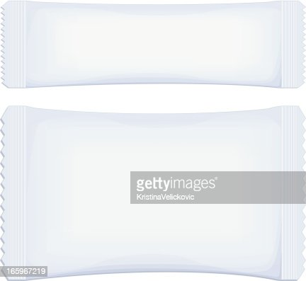 Packages Vector Art Getty Images