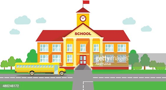 「school」的圖片搜尋結果