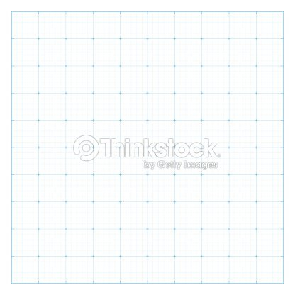 Paper blueprint background vector art thinkstock paper blueprint background malvernweather Image collections