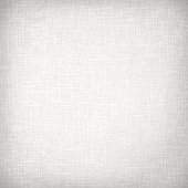 http://www.istockphoto.com/vector/paper-texture-gm158693851-22584929