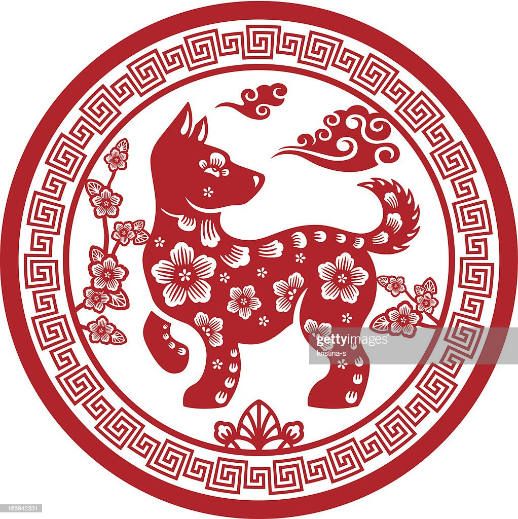 chinese zodiac sign There are 12 signs in the chinese zodiac each associated with its own animal.