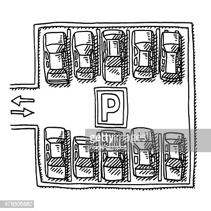 Racing Car 8475883 as well 478305882 together with Awesome Weight Lifting Clip Art moreover Toyota Avanza furthermore Stick Figure People Activities 1197229. on sports car drawings