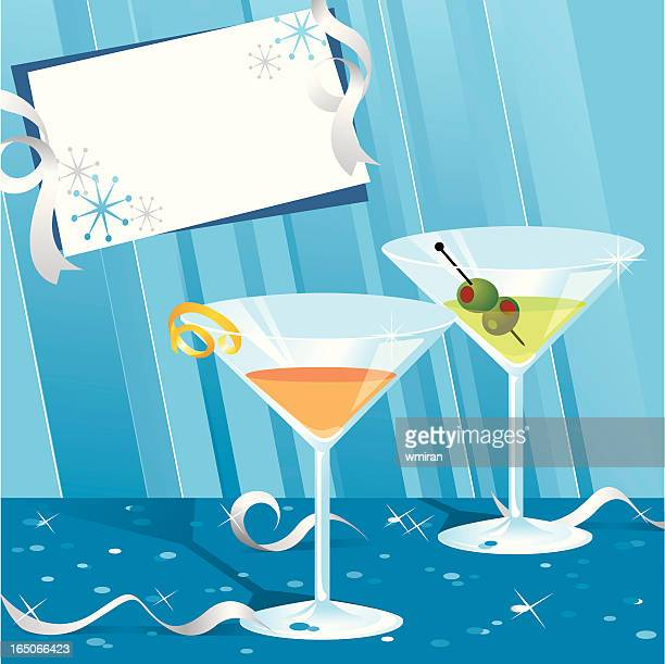 Fiesta de bebidas