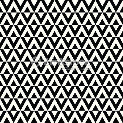motif fond 07 clipart vectoriel thinkstock. Black Bedroom Furniture Sets. Home Design Ideas