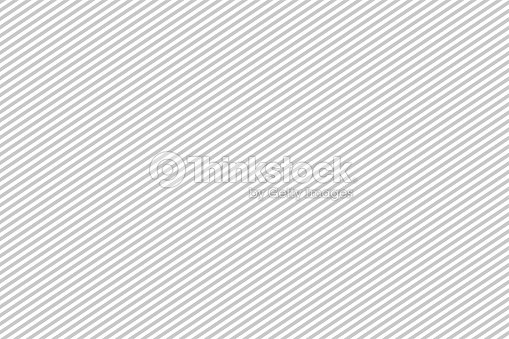Pattern stripe seamless gray and white colors. Diagonal landscape pattern stripe abstract background vector. : stock vector