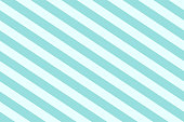 Pattern stripe seamless green colors. Diagonal landscape pattern stripe abstract background vector.Graphic design geometric shape.