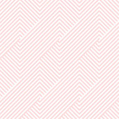Pattern stripe seamless pink and white colors valentine background. Chevron pattern stripe abstract background vector.
