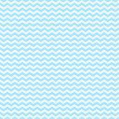 Pattern stripe seamless sweet blue two tone colors. Wave stripe abstract background vector.