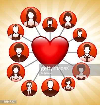 Rencontre love amour fr index