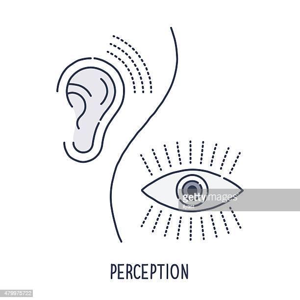 Perception Symbol