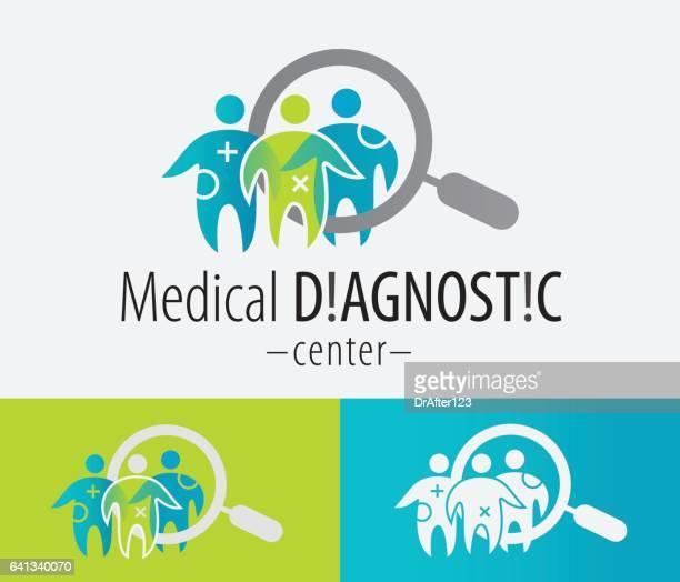 Personal Medical Diagnostic
