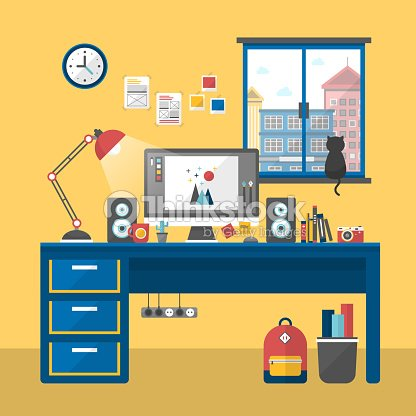 472534700 on Office Cleaning Clip Art Free