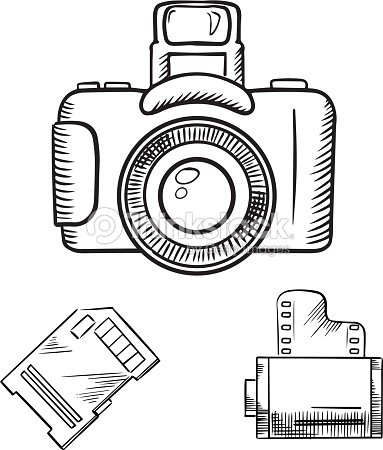 Camera shutter clipart moreover Download Nokia N73 Electrical Circuit And Schematic Diagram also Patent Application Reveals New Drawings Of A Nikon Mirrorless Interchangeable Lens Camera likewise Delkin 4gb 500x Udma 6  pact Flash moreover B00HSO03G2. on flash lens