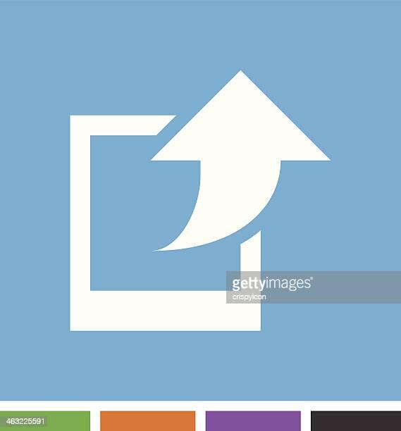 Photo Upload icon