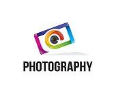 photo, lens, photography, art