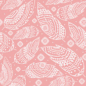 Great for fabric and textile,wallpaper, packaging, or any desired idea.