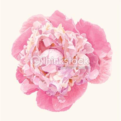 rosa diamanten vektorgrafik - photo #39