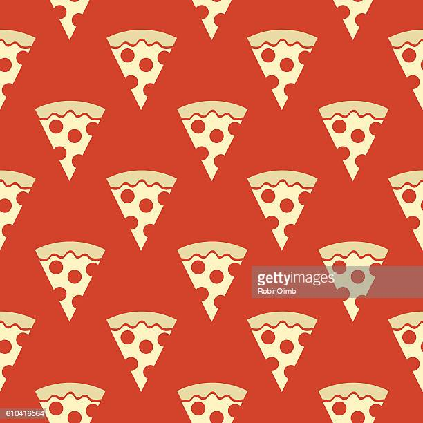Pizza Vector Art and Graphics | Getty Images