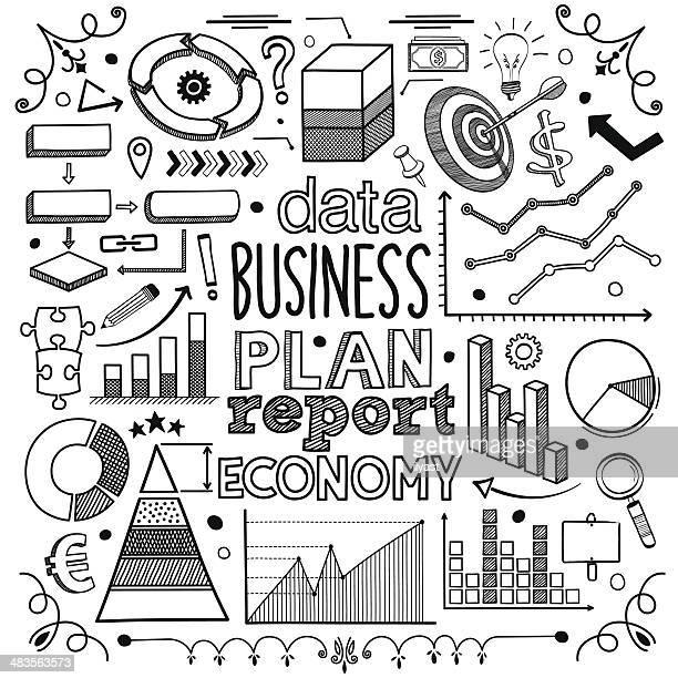 Plan & Report