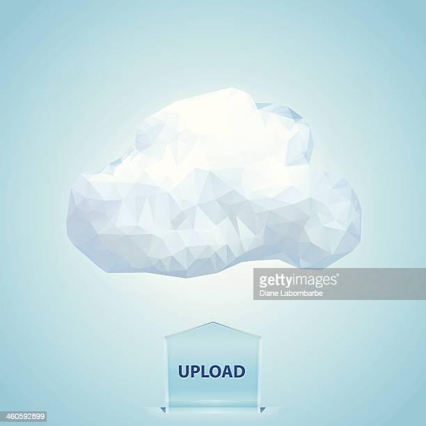 Polygon Cloud Computing