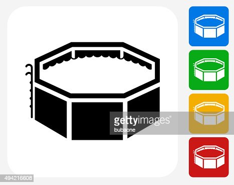Snooker and pool stock illustrations and cartoons getty for Pool design graphic