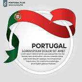 Drapeau portugais photos et illustrations images libres - Drapeau portugal imprimer ...