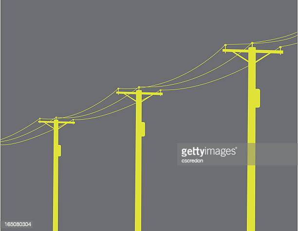Wire Stock Illustrations And Cartoons Getty Images