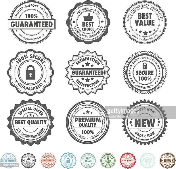 Produkt Briefmarken