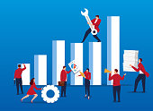 Profit management and maintenance