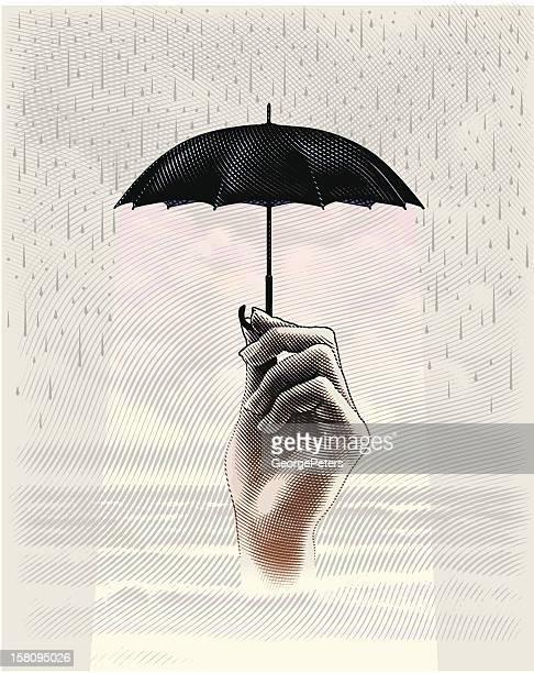 Protección de tormenta
