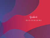 A beautifull purple background for your design