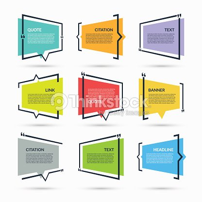 Speech Bubble Stock Photos and Illustrations - Royalty-Free Images ...