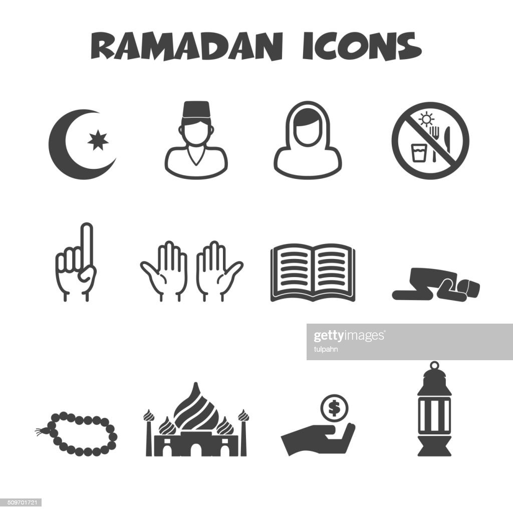 Hajj: The symbol of Islamic unity
