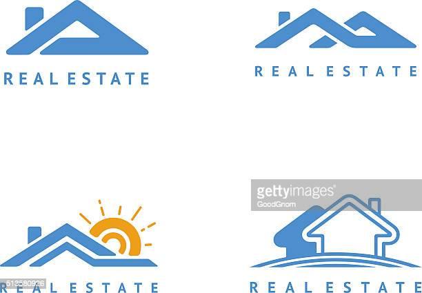 Icono de inmobiliaria