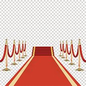red carpet event stock photos and illustrations royalty free