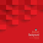 http://www.istockphoto.com/vector/red-geometric-vector-background-gm534551272-94851833