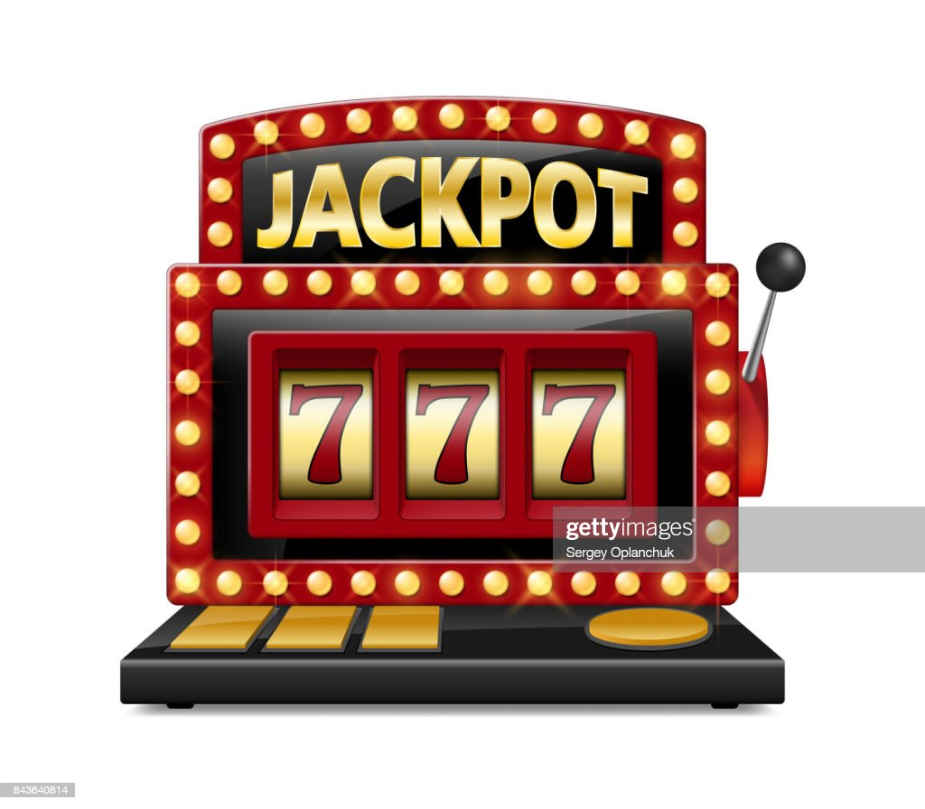 Gagner le jackpot au casino ducks playing poker victorious