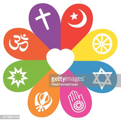 buddhism hinduism islam similar different world relgion Why do people choose islam over  why not buddhism why not a different sect  what is discussed here is the overarching features of world religions) hinduism:.