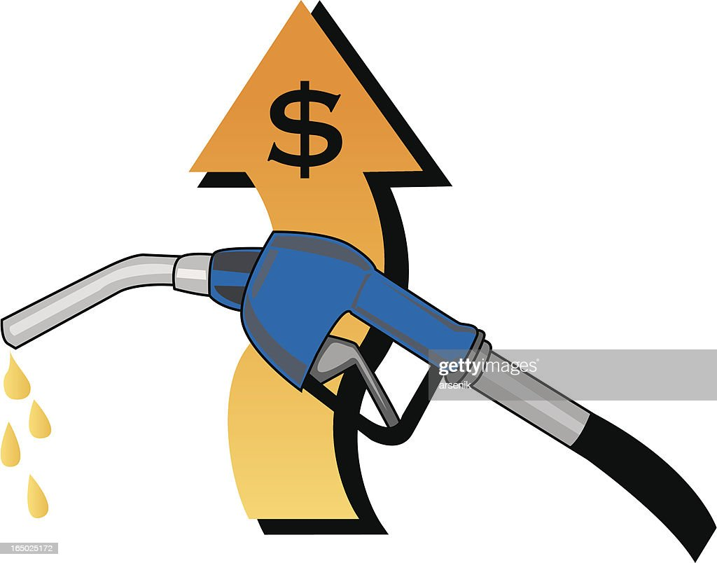 essay on rising price of petrol Please help me correct this ielts essay  there is a school of thought that the best measure to solve traffic and pollution issues is rising the petrol price.
