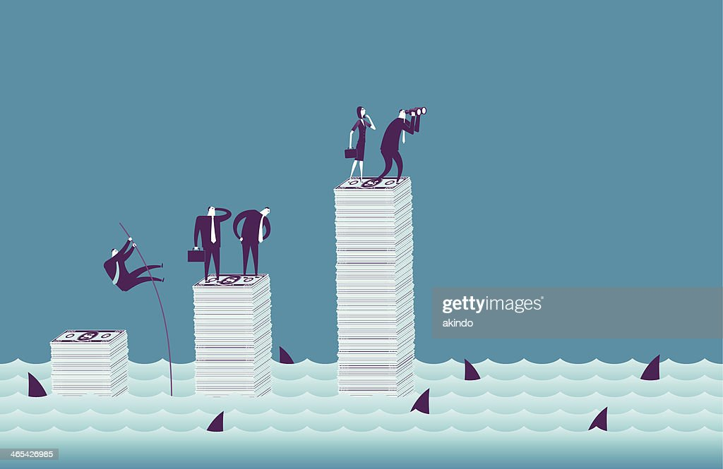 ?risk register for norvella investments essay Risk management essay the following essay has been written by analyzing the risks associated from the construction managers/ project managers' point of view citing the possible risks associated while working on international or varied geographical location.
