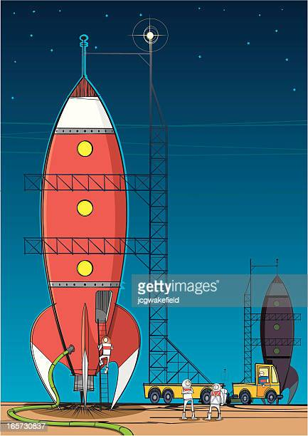 Preparation Stock Illustrations And Cartoons Getty Images