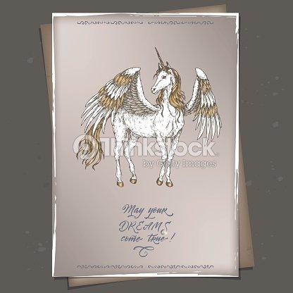 Carte Anniversaire Romantique.Modele De Carte Anniversaire Vintage Romantique A4 Format Couleur