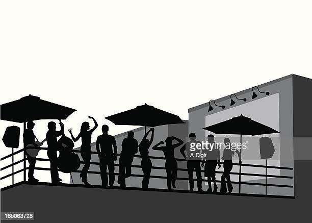 Roof Stock Illustrations And Cartoons Getty Images