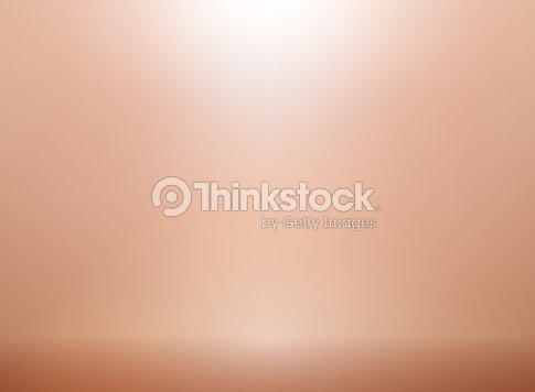 Rose gold vector background with lighting metallic pink gold rose gold vector background with lighting metallic pink gold backdrop for elegant wedding invitation stopboris Image collections